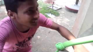 jamirata জামিরাতা কলেজ বিপদে পরে এক্সক্স