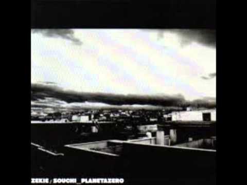 02 HASTA SIEMPRE ZEKIE SOUCHI PLANETAZERO