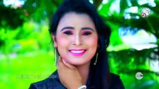 Madhu Chhara Full by Foyez New Bangla Music Video 2016 HD 720p Dream Music 01714616240
