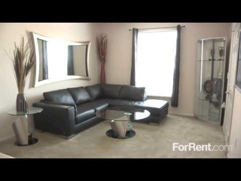Camden Grove Apartments in Cordova, TN - ForRent.com