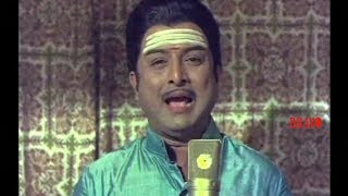 download lagu Ulagangal Yaavum  உலகங்கள் யாவும் gratis