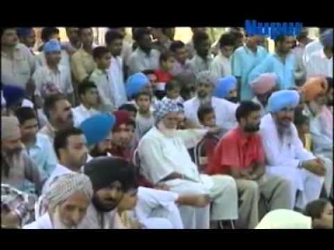 Veer Ji - Jassi Sidhu.flv video