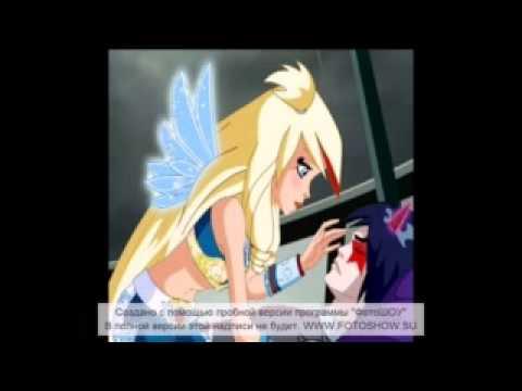 смотреть ангелы и демоны мультфильм: