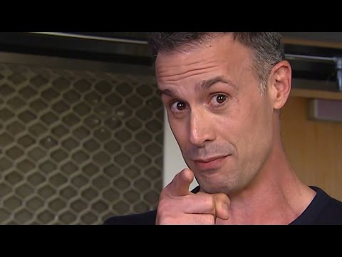 EXCLUSIVE: Freddie Prinze Jr. on Wife Sarah Michelle Gellar, Possible 'She's All That' Remake