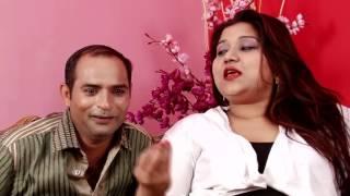 सील कैसे कैसे टूटी !! XXX video || Indian Comedy