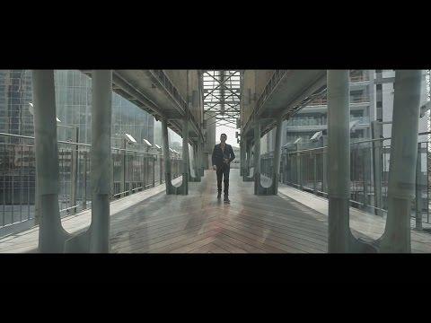 Zafrir Ifrach ft. Lachi & Maxime Karoutchi - Dalale / היוצר צפריר יפרח - דללה