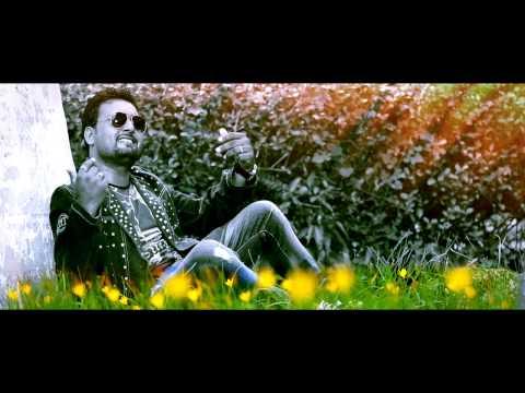Rakh Shamb K - R Deep - New Punjabi Songs - Latest Punjabi songs...