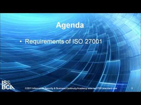 Introduction | How to Implement Risk Treatment According to ISO 27001