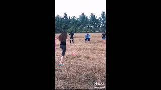 Tik Tok Việt Nam | Tuyển tập các tik tok hài hước của VN