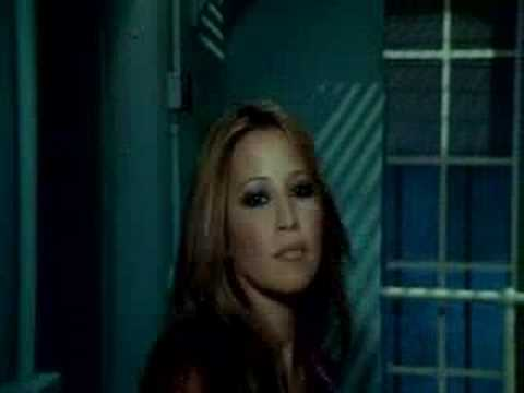 Rachel Stevens - I Said Never Again (But Here We Are)