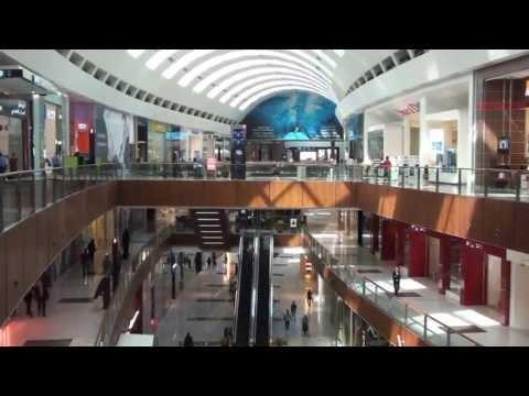 Oman & Emiraten - Maart 2011 - Deel 3