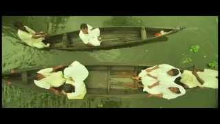 Trivandrum Lodge - Solomon Soshana Amen Malayalam Movie Songs HD