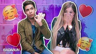 YouTubers revelan cómo fue su primera vez | Esto se descontroló