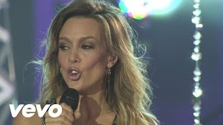 Watch Fey Me Enamoro De Ti video