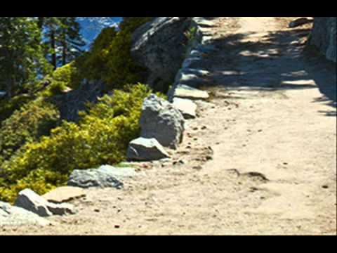 Climber Falls in Yosemite Climber Killed in Yosemite