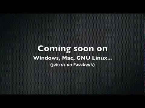 GuitarPro 6 - Technical Preview # 5