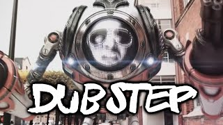 Discovers The Music #10 - Dubstep