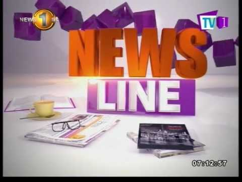 news line with faraz|eng