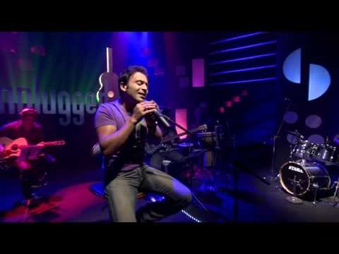 Shael`s new hit single Jaan Ve  Unplugged version (((Shael Official...