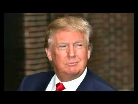 Michael Savage Donald Trump Interview - April 29, 2016