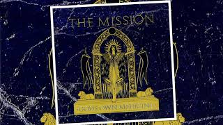The Mission - Stay with Me