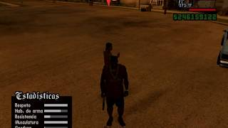Mod , Cleo , Sex , Hot Gta San Andreas !! (( Lokendo ))