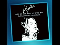 Kylie - Can't Get Blue Monday Out Of My Head (DenZa'ss 2016 Blue Label Radio Edit)