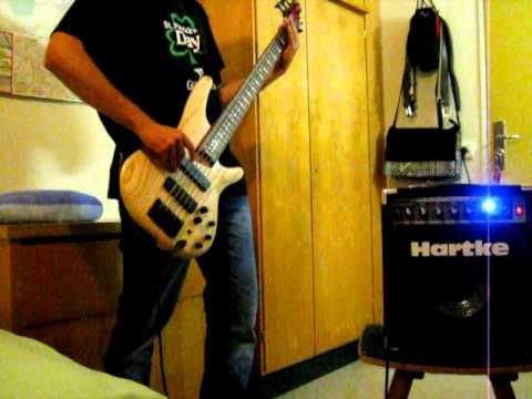 Korn - Shoots Amp Ladders