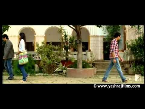 do dhari talwar - song - MERE BROTHER KI DULHAN
