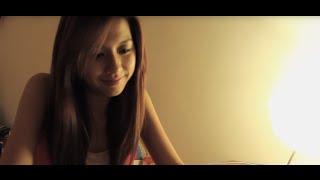 Touching Friendship Story - Surprise Short Film