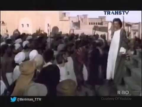 media kisah nabi nuh