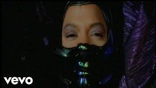 Watch Queen Latifah Bananas video