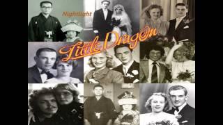 Little Dragon Ritual Union Full Album