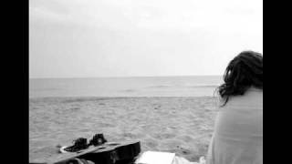 Watch Ani Difranco Grey video