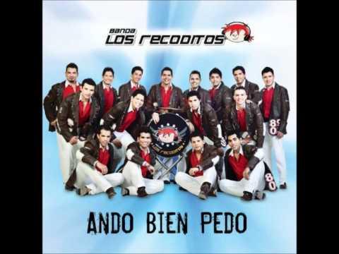 Extrañame Banda Los Recoditos
