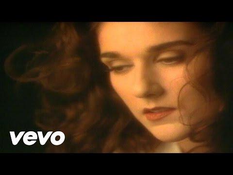 Céline Dion - Nothing Broken But My Heart