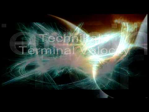 Top 10 Best Trance Techno Songs Ever