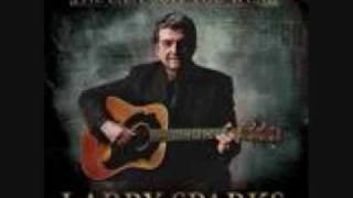 Larry Sparks - Lazarus and the Rich Man
