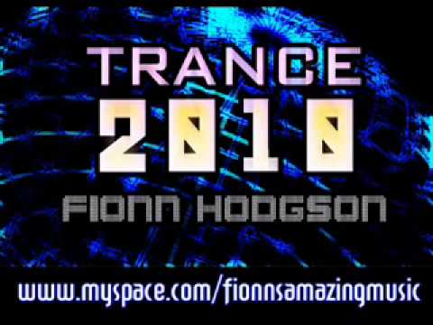 Trance 2010 - Part Four Music Videos