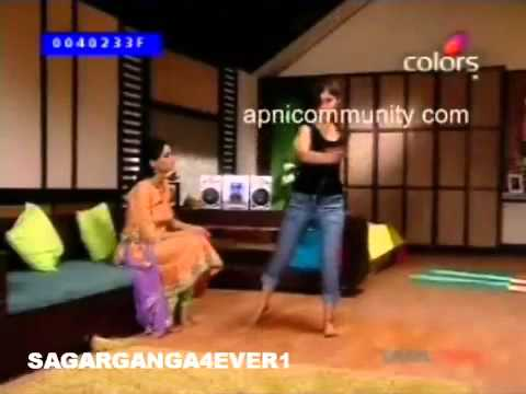Jaane Kya Baat Hui [3rd Episode] - 3rd December 2008-part2 video