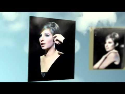Barbra Streisand - Until It