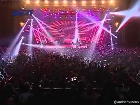 download lagu Noah   Hidup Untukmu Mati Tanpamu Konser gratis
