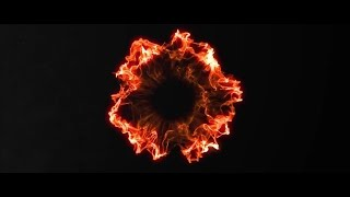 40 Colorful SHOCKWAVE EFFECT PACK + FREE HD Download [After Effects, Sony Vegas, Blender]