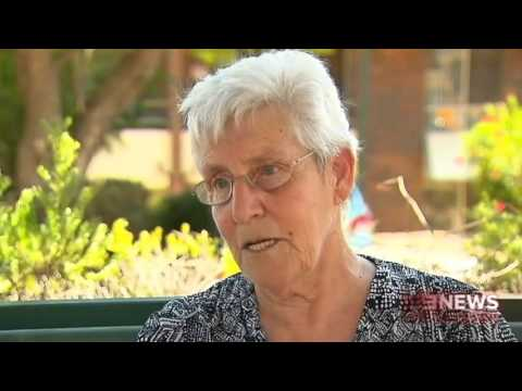Home Sweet Home | 9 News Perth