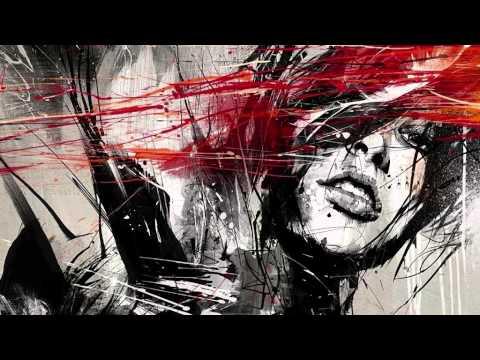 D - Shake / Techno Trance  (Omar Santana Mix) *k~kat jazz café*