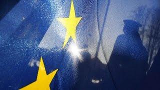 Macaristan'da Yükselen ırkçılık Avrupa Birliği'nde Tepki Topluyor