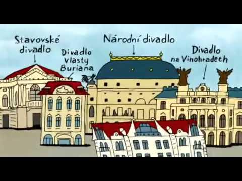 Pavel Koutský: 97 Kultura v meziválečném Československu Dějiny udatného českého národa (2013)