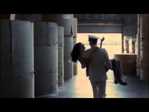 Watch An Officer and a Gentleman (1982) Full Movie Online