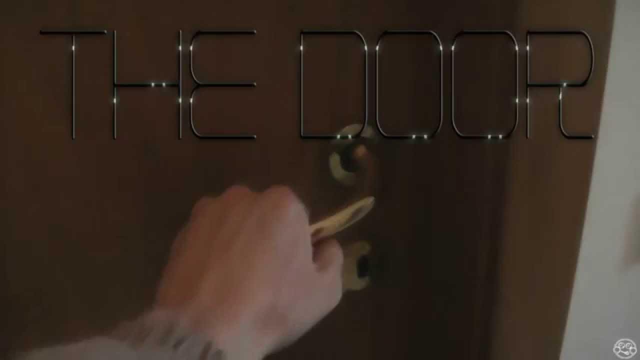 [Door -- Bubble Pops] Video