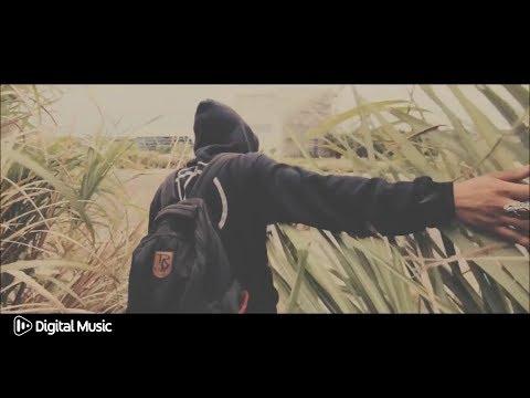 Alan Walker - Walkers Call (Official Video) [2017]
